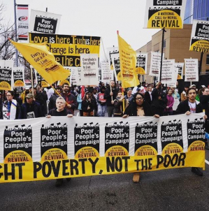 UN Poverty Report Hits the Mark on the USA but Almost Misses the Boat on Sexual and Reproductive Rights